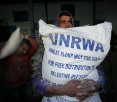 الأمم المتحدة: 'الأونروا' تحتاج 270 مليون دولار لسد عجز ميزانيتها
