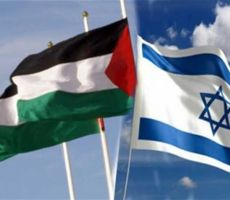 'كان العبرية':مصر دعت اسرائيل والسلطة وحماس لمحادثات بالقاهرة
