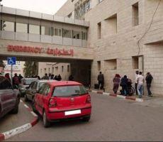 رئيس الطب الوقائي الفلسطيني : قد نضطر إلى إخلاء مستشفيات بالكامل إذا تفشى'كورونا'