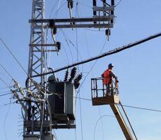 اليوم..'الكهرباء الإسرائيلية' تقطع التيار عن الفلسطينيين