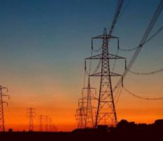 اسرائيل تقرر المرحلة الثانية من قطع الكهرباء لساعتين يوميا في الضفة