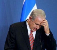 استطلاع : تراجع كبير بشعبية نتنياهو و59 مقعدا لـ'كتلة اليمين'