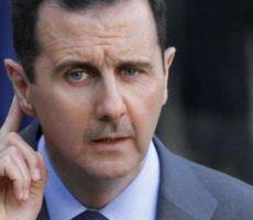 بشار الاسد: لا يوجد مباحثات لتطبيع العلاقات مع إسرائيل وهذا شرطنا للتفاوض