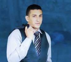 بعد احتجازه لأشهر: الاحتلال يسلم جثمان الشهيد زعاترة