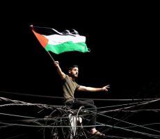 ما بعد معركة القدس..د. سامي محمد الأخرس