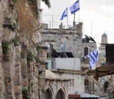 """الرئاسية لشؤون الكنائس"""" تصدر بيانًا بخصوص تسريب أرض تتبع لبطريركية الأرمن الأرثوذكس في القدس"""