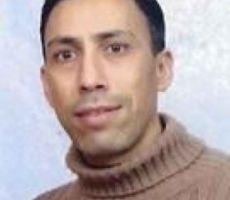 'قصة قصيرة'..عودة اسماعيل الهايم... عبدالرزاق اسطيطو