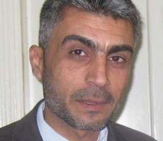 سوريا واستراتيجية الرد...د. سامي محمد الأخرس