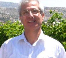كرزم: إسرائيل تتعامل مع الضفة الغربية باعتبارها مكباً ضخماً للنفايات