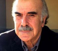 'حروب كبيرة و..حروب صغيرة' ....عبد الهادي شلا