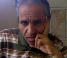 ذكرياتي (مئة ريال لعشر تذاكر)....سعيد مقدم أبو شروق
