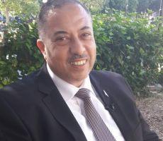 دعونا لا نفسد فشل الاحتلال ....أحمد طه الغندور