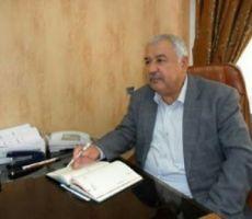 عبد الجبار حسن الجبوري شخصية وطنية وقومية....محمد صالح ياسين الجبوري