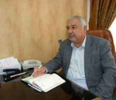 يوميات موظف ....محمد صالح ياسين الجبوري