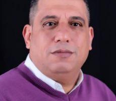 فلسطين قضيتنا والعمق العربي هويتنا...بقلم : ثائر نوفل أبو عطيوي
