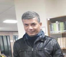 حكاية مكان (كفر قاسم) ....بقلم: نعمان إسماعيل عبد القادر