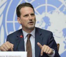 المفوض العام للأونروا في حوار مع المجتمع المدني الثلاثاء القادم في رام الله