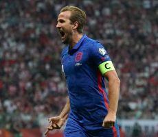 تصفيات كأس العالم: انتصارات لإيطاليا وألمانيا وإسبانيا وإنجلترا تتعادل