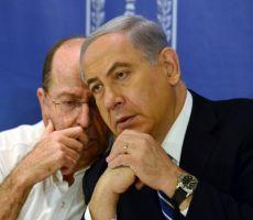 مئات الشخصيات الإسرائيلية ممنوعة من السفر خشية من محكمة لاهاي