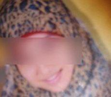 في مصر: تأخرت في زيارة عائلية .. فأحرقها زوجها بالبنزين حتى الموت !!