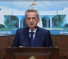 فرنسا تبدأ تحقيقا حول ثروة حاكم مصرف لبنان المركزي