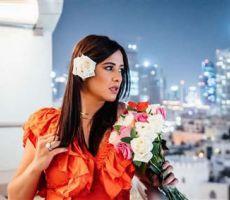 القصة الكاملة لاتهام ياسمين عبد العزيز بتعذيب خادمتها
