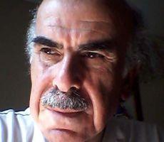 الفنان عبد الهادي شلا يشارك في معرض 'نحن معكم' بالقاهرة
