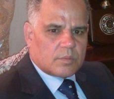 خروج حروب غزة عن السياق الوطني ....د.ابراهيم ابراش