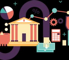 البرامج المحاسبية, أهميتها وما يميز دفترة عن أي برنامج حسابات آخر