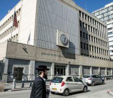 امريكا تطالب اسرائيل باخلاء فندق 'دبلومات' بالقدس