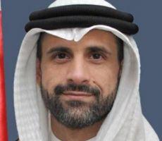 تعيين أول سفير للبحرين في اسرائيل