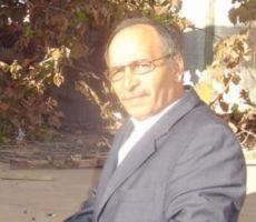 عشق من فجاج المدى .. ..أحمد ختاوي
