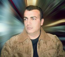 إيران والعراق وحزب البعث العراقي  وصدام....نائل ابو مروان