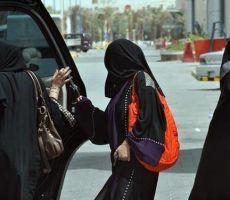 كسبت السعودية وخسر السائقون..1.4 مليون سائق أجنبي للأسر السعودية.. إليك بالأرقام ما ستجنيه الرياض من قيادة المرأة للسيارة
