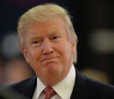 ترامب يوقع قانوناً يمنع تحويل مساعدات للسلطة