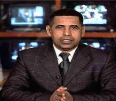 الموت للشعوب العربية ... هادي جلو مرعي