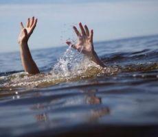 مصرع شقيقين من بيتونيا غرقا في يافا