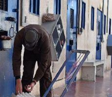 نادي الأسير: أسرى 'عسقلان' يعلقون إضرابهم عن الطعام