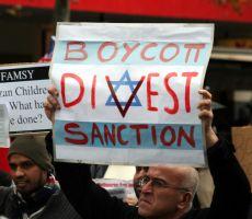 عريقات: بريطانيا تكافئ إسرائيل