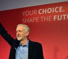 حزب العمال البريطاني يدعو حكومة بلاده لإعادة النظر بصفقات بيع الأسلحة لإسرائيل