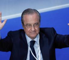 ريال مدريد يحسم أولى صفقات الموسم الجديد