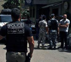 لبنان يلاحق مليونيرا أردنيا