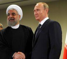 روسيا تحذر واشنطن من ضرب سوريا