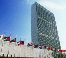 مجلس الأمن يجتمع الليلة لبحث 'الوضع بغزة'