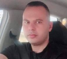بعد اتهام المستوطنين.. الاحتلال يبدأ بالتحقيق في جريمة مقتل ضابط امن قرب مستوطنة بنابلس