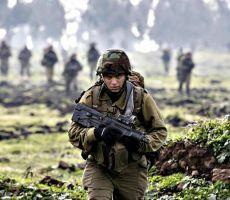 لأول مرة.. فيديو: جيش الاحتلال يعترف بإعدام جنديٍ أسرته حماس في خانيونس