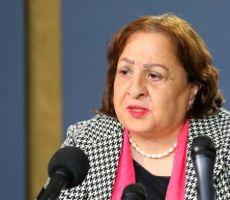 الصحة الفلسطينية: إصابة جديدة بكورونا في الجديرة ترفع الحصيلة لـ268