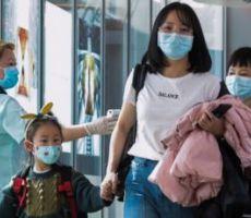 ضحايا 'كورونا' يتخطون  1500 وفاة في الصين