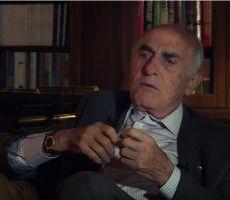 منيب المصري يتبرع بمليون دينار لوزارة الصحة الأردنية