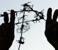 مؤسسات الأسرى: الاحتلال اعتقل أكثر من (4600) مواطن/ة فلسطيني/ة خلال عام 2020